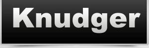 knudger logo