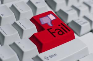 Social Media Crisis Characteristics