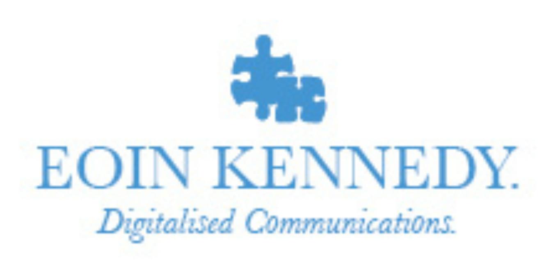 Digitalised Communications